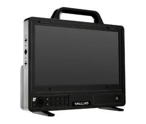 SmallHD Cine 13 Monitor