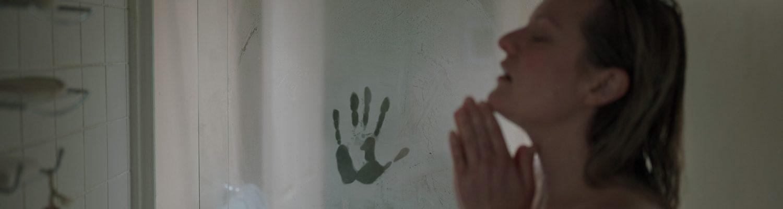 Cinoptix Feature Film The Invisible Man ARRI Alexa ARRI Signature Prime